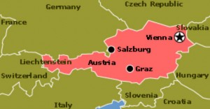 Austria-map-fb (2)