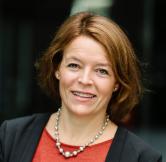 Margrethe Kvarenes