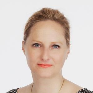 Melinda Melcher